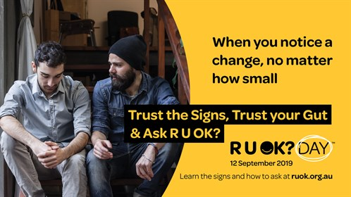 RUOK Trustthesigns Socialmediatiles 1920X1080 Final