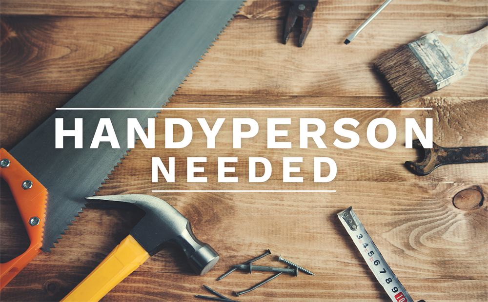 Handyperson Low Res