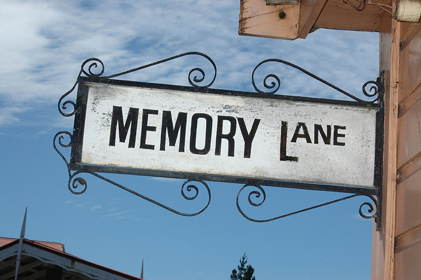 Memory Lane Low Res